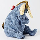 Eeyore Money Bank