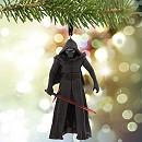 Kylo Ren Decoration, Star Wars: The Force Awakens