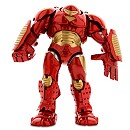 Marvel Select Iron Man Hulkbuster Action Figure
