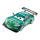 Disney Pixar Cars Nigel Gearsley Die-Cast