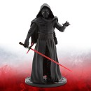 Star Wars 7.5'' Elite Series Die-Cast Figure, Kylo Ren