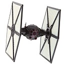First Order TIE Fighter Die-Cast Vehicle, Star Wars: The Force Awakens