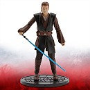 Star Wars 6.5'' Elite Series Die-Cast Figure, Anakin Skywalker