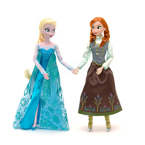 http://cdn.s7.disneystore.co.uk/is/image/DisneyStoreUK/411040546432?$yetidetail$