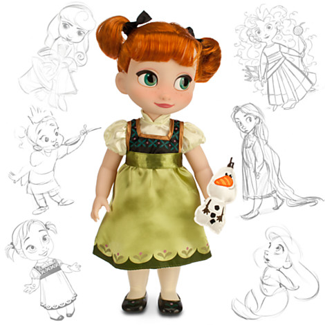 http://cdn.s7.disneystore.co.uk/is/image/DisneyStoreUK/411040874290?$yetidetail$