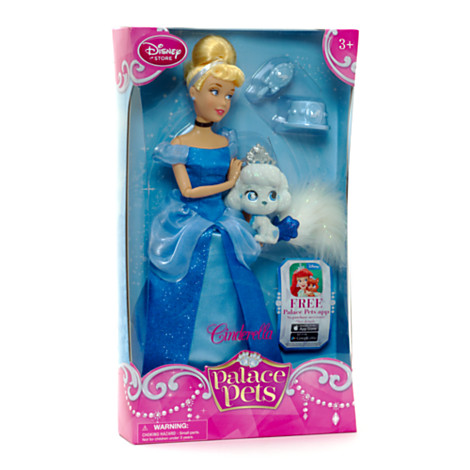 http://cdn.s7.disneystore.co.uk/is/image/DisneyStoreUK/411041141575-3?$yetidetail$