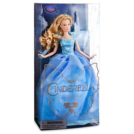 http://cdn.s7.disneystore.co.uk/is/image/DisneyStoreUK/411043090055-1?$yetidetail$