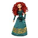 Merida Classic Doll