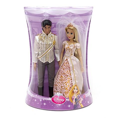 [Disney Store] 2012 : l'Année des Princesses - Page 16 411044342177-2?$mercdetail$