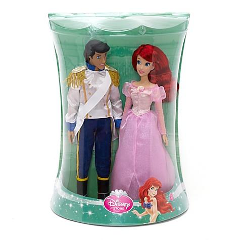 [Disney Store] 2012 : l'Année des Princesses - Page 16 411044602615-2?$mercdetail$