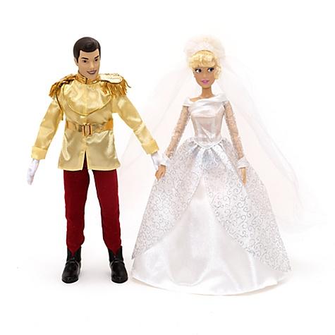 [Disney Store] 2012 : l'Année des Princesses - Page 16 411044981628?$mercdetail$