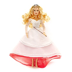 Glinda Good Witch Classic Doll