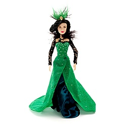 Wicked Witch of the East Classic Doll