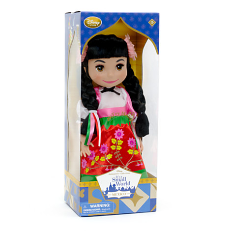http://cdn.s7.disneystore.co.uk/is/image/DisneyStoreUK/411048372293-2?$yetidetail$