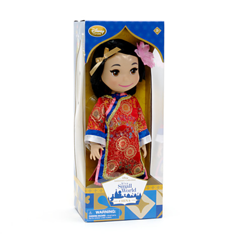 http://cdn.s7.disneystore.co.uk/is/image/DisneyStoreUK/411048374198-2?$yetidetail$