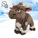 Sven Animators' Collection Interactive Soft Toy, Frozen