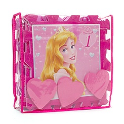 Disney Princess Hopscotch Set