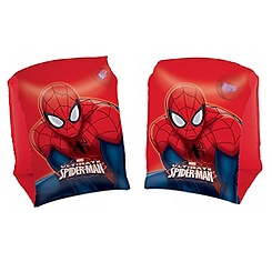 Spider-Man Armbands