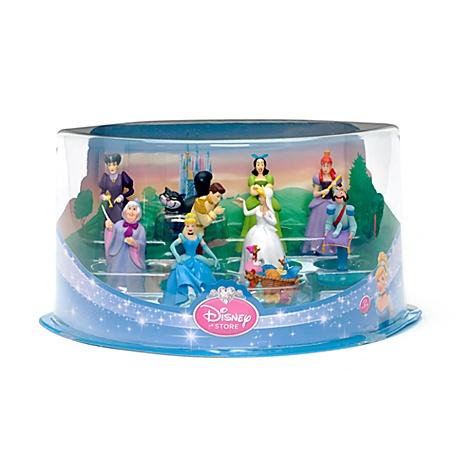 [Disney Store] 2012 : l'Année des Princesses - Page 21 411102966086?$mercdetail$