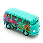 Disney Pixar Cars Fillmore