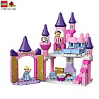 LEGO Disney Princess Cinderella's Castle