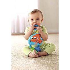 Finding Nemo Mini Mobile