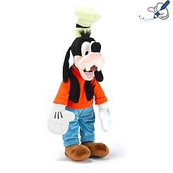 Goofy 53cm Medium Soft Toy
