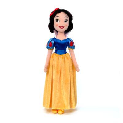 Snow White 52cm Soft Toy Doll