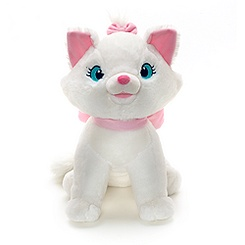 Marie 38cm Medium Soft Toy