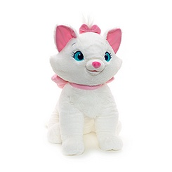 Marie 64cm Large Soft Toy
