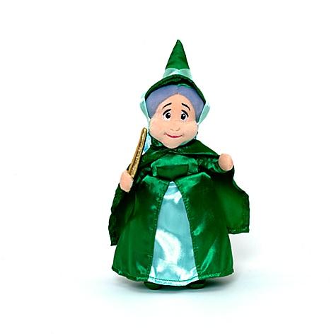 [Disney Store] 2012 : l'Année des Princesses - Page 22 412023037190?$mercdetail$