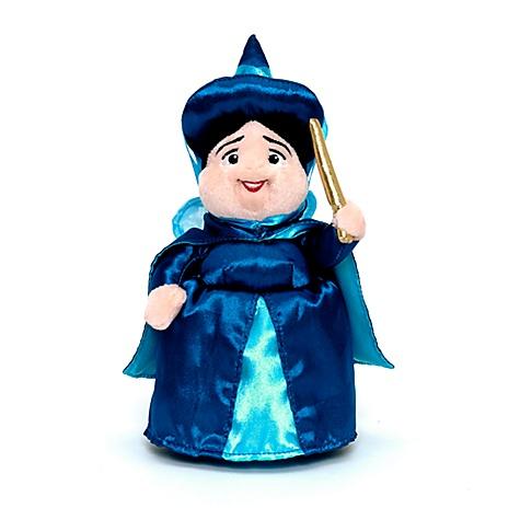 [Disney Store] 2012 : l'Année des Princesses - Page 22 412023037848?$mercdetail$