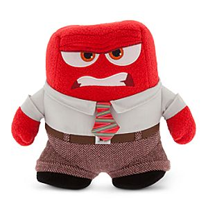anger-small-soft-toy