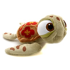 Squirt 29cm Small Soft Toy