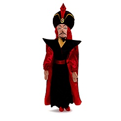 Jafar 65cm Soft Toy Doll