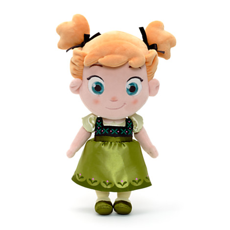 http://cdn.s7.disneystore.co.uk/is/image/DisneyStoreUK/412029186724?$yetidetail$