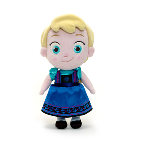 http://cdn.s7.disneystore.co.uk/is/image/DisneyStoreUK/412029190844?$yetidetail$