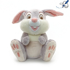 Thumper Soft Toy