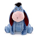 Eeyore Medium Soft Toy