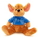 Roo Medium Soft Toy