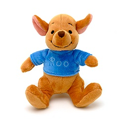 Roo 18cm Mini Bean Bag
