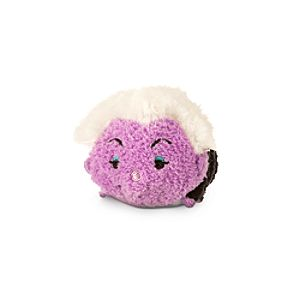 Ursula Tsum Tsum Mini Soft Toy - Soft Toy Gifts