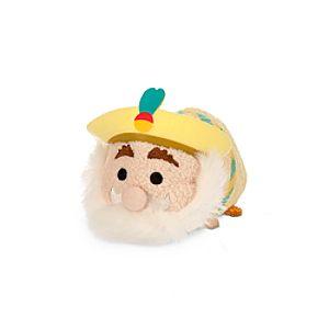 Sultan Tsum Tsum Mini Soft Toy