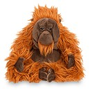 King Louie Medium Soft Toy