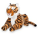 Shere Khan Medium Soft Toy, The Jungle Book