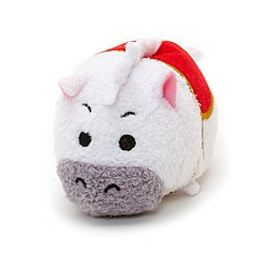 Maximus Tsum Tsum Mini Soft Toy