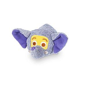 Ele-Finnick Tsum Tsum Mini Soft Toy - Soft Toy Gifts