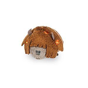 Yax Tsum Tsum Mini Soft Toy - Soft Toy Gifts