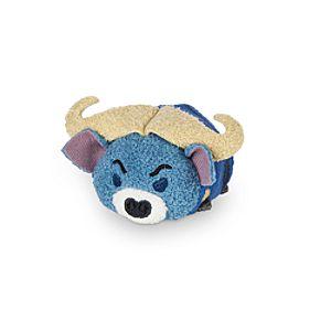 Chief Bogo Tsum Tsum Mini Soft Toy - Soft Toy Gifts