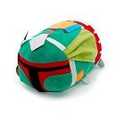 Boba Fett Tsum Tsum Large Soft Toy, Star Wars